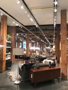 West Elm, Toronto Toronto City, New Paris, West Elm, Lighthouse, Home Accessories, Modern Furniture, Design Inspiration, Luxury, Home Decor