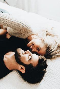 hopeless romantic cute couples couple goals love relationship relationship goals