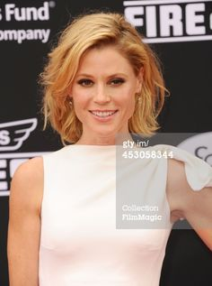 I need a new 'do on Pinterest | Dylan Dreyer, Julie Bowen and ...