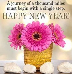 Happy New Year Quotes : New year quotes positive 2019 for friends family wife husband son mom daug New Year Motivational Quotes, New Year Wishes Quotes, Happy New Year Quotes, Happy New Year Wishes, Happy New Year 2018, Quotes About New Year, Positive Quotes, Positive Thoughts, Inspirational Quotes