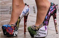 Need them!!!!