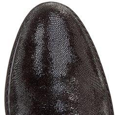 Sztyblety RIEKER - 72661-02 Schwarz