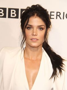 Marie Avgeropoulos attends The BAFTA Tea Party at Four Seasons Hotel in LA http://celebs-life.com/marie-avgeropoulos-attends-bafta-tea-party-four-seasons-hotel-la/  #marieavgeropoulos Check more at http://celebs-life.com/marie-avgeropoulos-attends-bafta-tea-party-four-seasons-hotel-la/