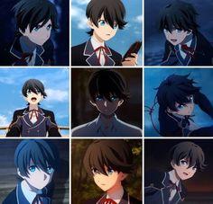 Touken Ranbu, Anime Boys, In My Feelings, Fnaf, Anime Characters, Sword, Fangirl, Animation, Cartoon