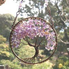 """Résultat de recherche d'images pour """"tree dreamcatcher"""""""