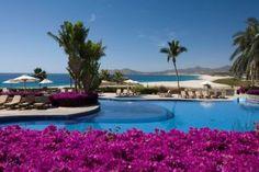 Zoetry Casa Del Mar, Cabo San Lucas, Mexico