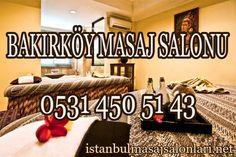 Bakırköyde Masaj Salonu Istanbul, Home Decor, Decoration Home, Room Decor, Home Interior Design, Home Decoration, Interior Design