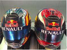 Toro Rosso Hungary 2015 #JB17