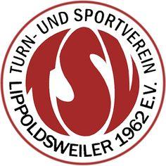 +++ TSV - Lippoldsweiler +++