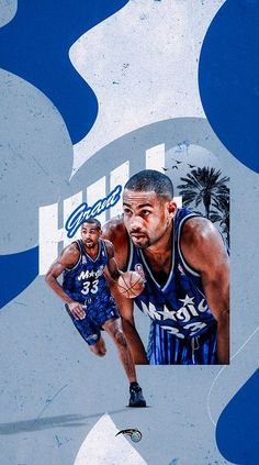 Orlando Magic, Baseball Cards, Movie Posters, Movies, Twitter, Design, Hs Sports, Films, Film Poster