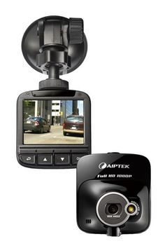 http://www.buysee.it/index.php/it/fotografia-e-video/video-camera-digitale/videocamera-per-auto-aiptek-car-camcorder-x1-full-hd-lcd-2-4-5-0mpx-400449-detail.html