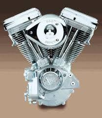 harley davidson engine drawings - Google Search | Harley Davidson ...