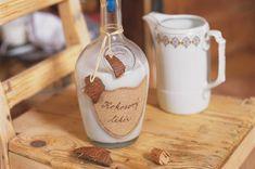 Kokosový likér | Apetitonline.cz Mugs, Tableware, Recipes, Dinnerware, Cups, Mug, Dishes, Rezepte, Recipe