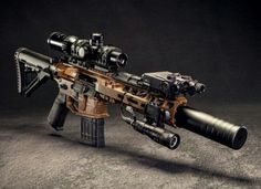 (:Tap The LINK NOW:) We provide the best essential unique equipment and gear for active duty American patriotic military branches, well strategic selected.We love tactical American gear Airsoft Guns, Weapons Guns, Guns And Ammo, Tactical Rifles, Firearms, Shotguns, M4 Carbine, Battle Rifle, Custom Guns