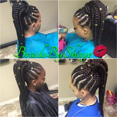 Shaye's Dream Genie Ponytail‼️Appointments available!! New Clients ALWAYS welcomed!!!!! TEXT 9017367297 BraidsByShaye #memphisstylist #atlbraider #atlstylist #atl #memphisbraider #Dmvbraider #IG_braidsbyshaye#braids #blackhair #shayestyles #protectivestyle#neat #shayestyles #booknow #sharenow #voiceofhair #nofilter
