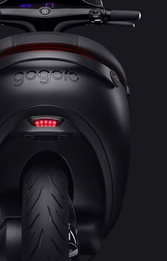 Industrial Design Trends and Inspiration - leManoosh Micro Scooter, Car Travel, Electric Scooter, Sport Bikes, Motor Car, Industrial Design, Design Trends, Transportation, Cool Designs