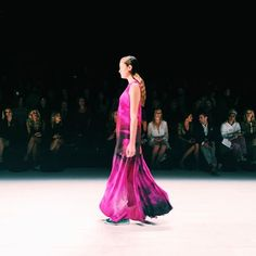 #pink #fashionweekend