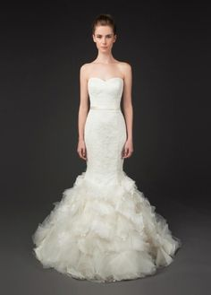 Winnie Couture Brealynn 3189 / Annabell 3220 Wedding Dress. Winnie Couture Brealynn 3189 / Annabell 3220 Wedding Dress on Tradesy Weddings (formerly Recycled Bride), the world's largest wedding marketplace. Price $2700...Could You Get it For Less? Click Now to Find Out!