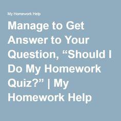 I need inspiration to write my essay