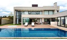 ZAP Imóveis. O maior portal de imóveis do Brasil, com mais de 270 mil ofertas…