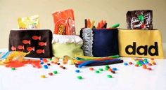 Find the perfect homemade goody bags for Halloween with these free sewing projects! We've even included our favorite Halloween candy recipes. Craft Tutorials, Sewing Tutorials, Sewing Projects, Craft Ideas, Sewing Ideas, Sewing Patterns, Sewing Crafts, Fun Ideas, Ideas Para