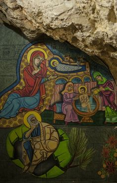 https://flic.kr/p/ir5GTf | Holy Land stock pictures | © Mazur/catholicnews.org.uk