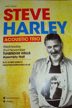 Steve Harley, Press Release, Rebel, Books, Libros, Book, Book Illustrations, Libri