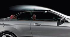 Update1 — Best Wind Tunnels — Mercedes-Benz Opens New 165MPH AeroAcoustics Test Center