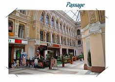 Odessa Ukraine pictures and photos