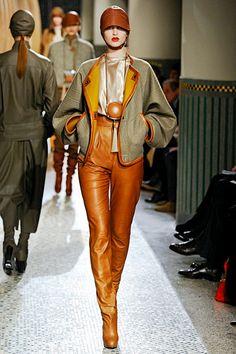 Gorgeous jacket (Hermes)