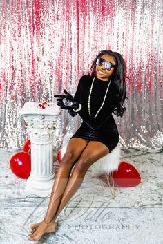 Girl Birthday, Birthday Ideas, Glam Girl, Photo Shoot, Photoshoot