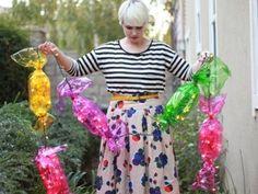 8 Fabulous DIY Party Decoration Ideas …