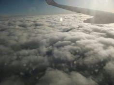 Fly so high