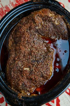 Mexican food recipes 31103053666296636 - Mexican Shredded Beef A super easy Mexican style shredded beef cooked in a slow cooker with smoky chipotle chilies with a hint of cocoa and cinnamon. – Mexican Shredded Beef Source by justapinchcooks Best Beef Recipes, Beef Recipes For Dinner, Slow Cooker Recipes, Gourmet Recipes, Cooking Recipes, Favorite Recipes, Cooking Tips, Freezer Recipes, Freezer Cooking