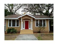 38 best homes we love seminole heights images seminole heights rh pinterest com
