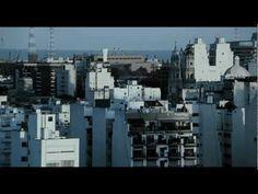 Medianeras  Wonderful visual representations of Buenos Aires.