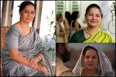 suhasini mulay bollywood movies