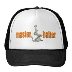 >>>Cheap Price Guarantee          Master Baiter Fishing T-shirts Gifts Mesh Hat           Master Baiter Fishing T-shirts Gifts Mesh Hat so please read the important details before your purchasing anyway here is the best buyThis Deals          Master Baiter Fishing T-shirts Gifts Mesh Hat Re...Cleck Hot Deals >>> http://www.zazzle.com/master_baiter_fishing_t_shirts_gifts_mesh_hat-148646173625636054?rf=238627982471231924&zbar=1&tc=terrest