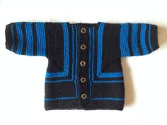Ravelry: Project Gallery for patterns from Schoolhouse Press #05, A-B-C-SJ (Adult, Baby, Child's Surprise Jacket)