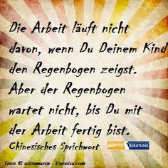 Should one recall more often .- Sollte man sich öfter ins Gedächtnis rufen… Should one recall more often … - Words Quotes, Me Quotes, Sayings, German Quotes, Magic Words, True Words, Cool Words, Decir No, Quotations