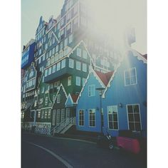 Beautiful Home !!! #zaandam #photo #pic #sun #light #travel #tourist #TagsForLikes #picture #house #home #colorful #city #art #beautiful #instagood #picoftheday #photooftheday #color #composition #amazing #love #cute #instatravel #instago #instagood #trip #fun  #mytravelgram #travelgram by yayayuppie http://bit.ly/AdventureAustralia