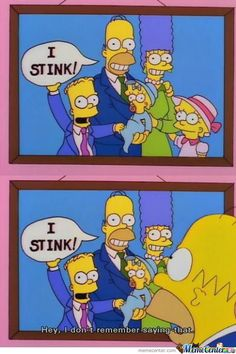 Funny pictures about My Favorite Scene From The Simpsons. Oh, and cool pics about My Favorite Scene From The Simpsons. Also, My Favorite Scene From The Simpsons photos. Simpsons Simpsons, Simpsons Quotes, Futurama, Funny Images, Best Funny Pictures, Animation, Mudkip, Lol, Hilarious Pictures