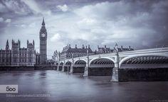 London by deirdremhayes. Please Like http://fb.me/go4photos and Follow @go4fotos Thank You. :-)