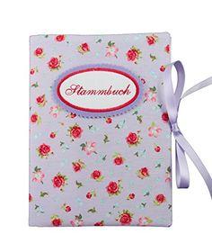 Sammelmappe DIN A5 - Stammbuch Vintage Rosen flieder-rot ... https://www.amazon.de/dp/B0722D76MP/ref=cm_sw_r_pi_dp_x_ogK-ybT4033MZ