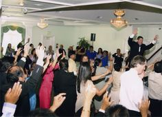 Bravos  Please feel free to contact any of these clients to discuss the quality of our services. Referrals for specific entertainers are available upon request.   Questions? Try our live online chat, call or reply anytime. 866-569-1793 http://www.thepartyfavers.com/weddings/references.html