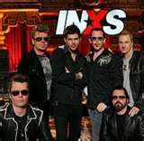 rockstar show...my favourite summer reality show produced inxs with jd
