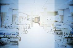 OIIAQ - continuing education online Continuing Education, Nursing, Professional Development, Breast Feeding, Nurses