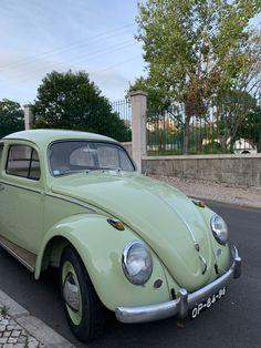Vintage car ✨💫