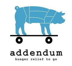 addendum - napa valley spot serving boxed lunches to go thursdays through saturdays from 11:00am-2:00pm