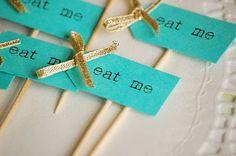 {Www} Giveaway - Eat Me Escolhas partido por Twee Vintage | Casamentos maravilhas lunáticos